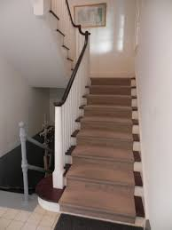 Switch Back Stairs by Back Stairs Design
