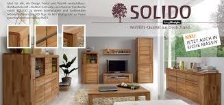massivholzmöbel badezimmer massivholzmöbel shop amd qualität service