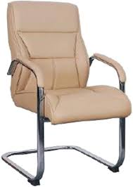 Bed Bath Beyond Chairs Neo High Back Leatherette Office Chair Furniture Elegance