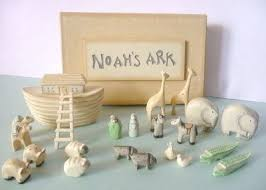 christening gifts 8 best ellie carlisle gifts boys christening gifts images on