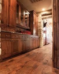 scraped mesquite wood flooring mesquite flooring