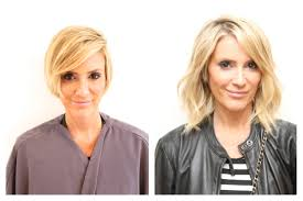 extensions for pixie cut hair blonde pixie cut hair color rehab