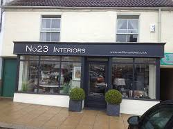 home interiors shops no23 interiors is a sophisticated country home interior and gift