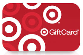 instant win gift cards new instant win win target gift cards and more