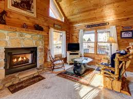 vacation home cuddly bear hideaway pigeon forge tn booking com