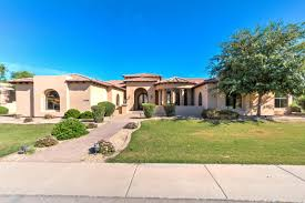 Real Estate Pending 2366 Shelley Realty Executives Phoenix Homes For Sale