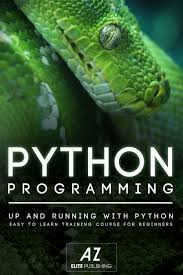 159 best python programming images on pinterest python