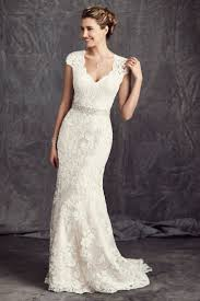 western dresses for weddings country western wedding dresses 78 with country western wedding