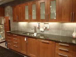 12 best kitchen ideas brown adel images on pinterest kitchen