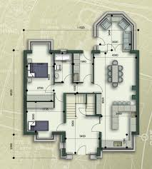 two floor house plans facing bedroom house plans as per vastu bagua landscaping