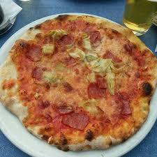 pizzeria il gabbiano ristorante il gabbiano cesano maderno ristorante recensioni