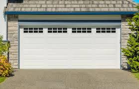 where to buy garage door struts sectional garage doors stratco