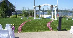 wedding venues peoria il wedding reception venues peoria il tbrb info