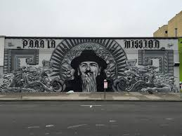 carlos santana murals in sf s mission district guitar forums