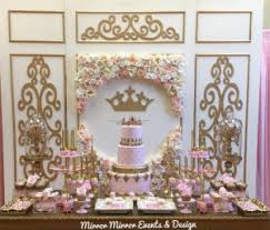 baby shower tableware tons of amazing princess baby shower decorations ideas unique