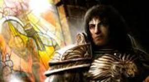 dungeon siege 3 jeyne kassynder dungeon siege iii review xgn nl
