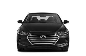 hyundai elantra white new 2018 hyundai elantra price photos reviews safety ratings