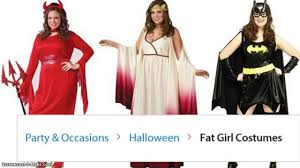 very scary halloween costumes for kids wow wal mart sells fat costumes for halloween youtube