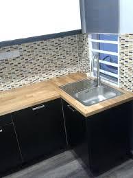 les cuisines les moins ch鑽es moins cher cuisine cuisine moins cher cuisine avec argent couleur
