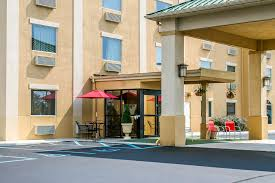 Comfort Inn Barre Vt Comfort Inn And Suites 2017 Room Prices Deals U0026 Reviews Expedia
