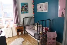 chambre fille bleu déco deco chambre ado vert 78 vitry sur seine 24111841 jardin