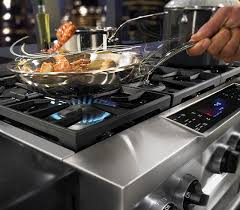 Kitchenaid Gas Cooktop Accessories 31