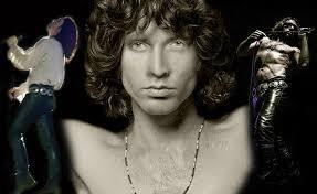 A Place Jim Jim Morrison Artist David Davas Amm Productions Livetalent
