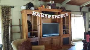 baby shower shop with beth