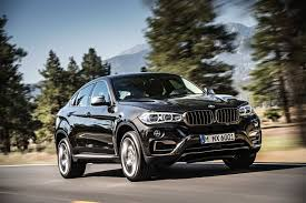 bmw x6 series price 2016 bmw x6 overview cars com
