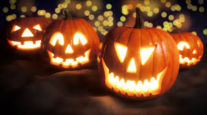 how to decorate your apartment for halloween apartments of