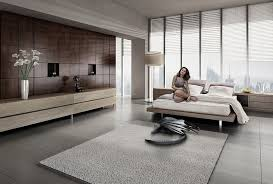 best color of carpet to hide dirt popular and best carpet colors for your bedroom bedding