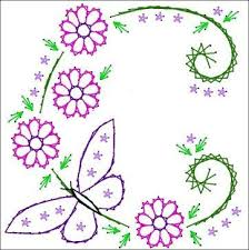 Design Patterns For Cards 561 Best Images About Esquemas Designs On Pinterest High