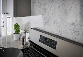 pictures of kitchen countertops and backsplashes 2018 kitchen trends backsplashes