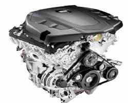 2003 cadillac cts throttle gm throttle problems car repair information from mastertechmark