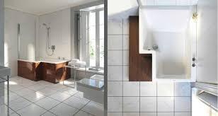 fernseher f r badezimmer kleines bad zum traumbad interessant kleines bad mit badewanne und