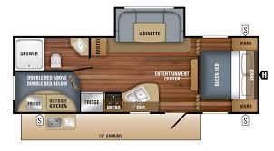 trailer floor plans 2018 jay flight slx travel trailer floorplans u0026 prices jayco inc