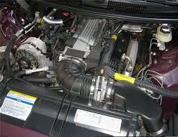 1996 convertible camaro 1996 chevrolet camaro z 28 convertible 61948