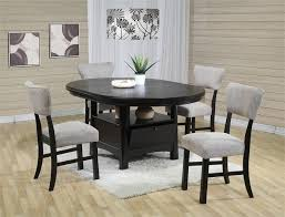 casual dining room tables casual dining room ideas round table frontarticle com