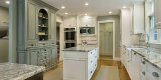Make A Kitchen Island Fascinate Design Motor Phenomenal Duwur Satisfactory Mabur