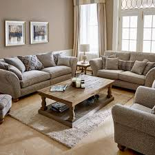 New Leather Sofas For Sale Sofa New Leather Andric Sofa Photos Clubanfi Dreaded Image