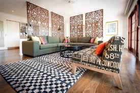 spanish mission house di henshall interior design australia
