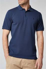 mens polo shirts polo tops for next official site