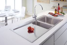 Ceramic Kitchen Sinks Uncategorized Designer Kitchen Sinks Popular Oakley Designer
