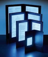 restaurants with light menus led back lit menus nightclubshop com