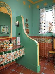 home design dallas 226 best fashion textiles images on haciendas
