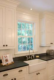 White Kitchen Cabinets With Soapstone Countertops Best 25 Soapstone Ideas Only On Pinterest Soapstone Counters