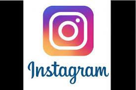 buat akun instagram via operamini buat akun instagram lewat hp dengan cara yang benar lengkap