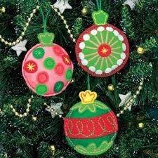 ornament craft kits find craft ideas