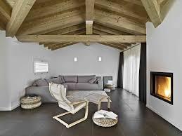 fireplaces wood burning stoves u0026 fireplaces