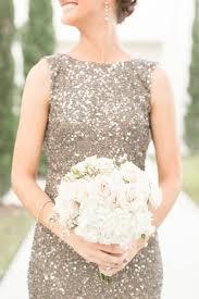 silver sequin bridesmaid dresses wedding trend sparkly sequin bridesmaid dresses mid south
